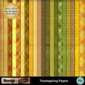 Thanksgiving_papers_small