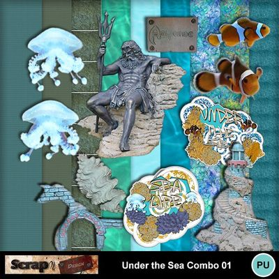 Uder_the_sea_combo_01