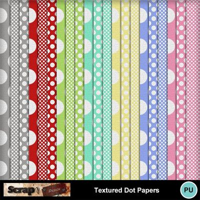 Textured_dot_papers