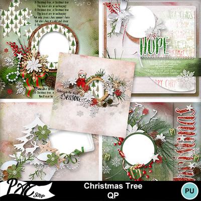 Patsscrap_christmas_tree_pv_qp