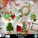 Patsscrap_christmas_tree_pv_clusters_small