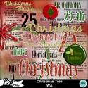 Patsscrap_christmas_tree_pv_wa_small
