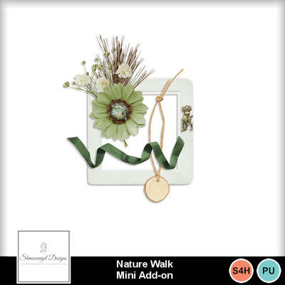 Sd_naturewalk_mini2
