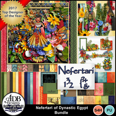 Nefertari_coll