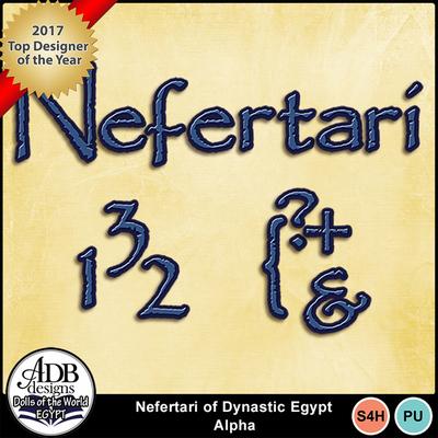 Nefertari_alpha