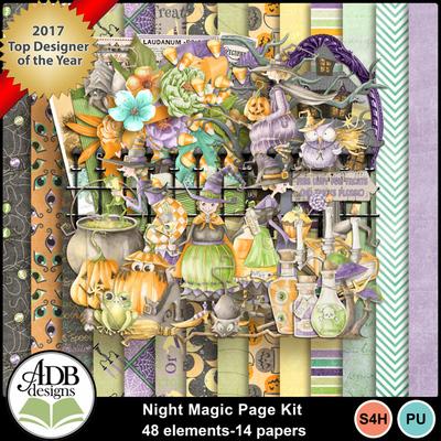 Nightmagic_pkall_600
