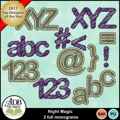 Nightmagic_alphas_600