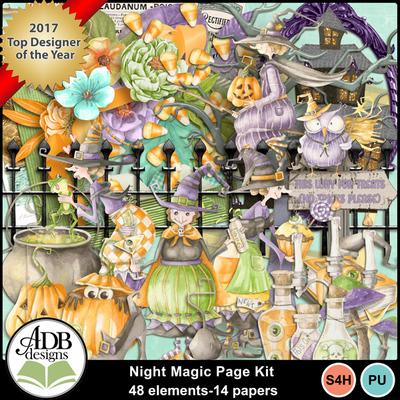 Nightmagic_pkele_600