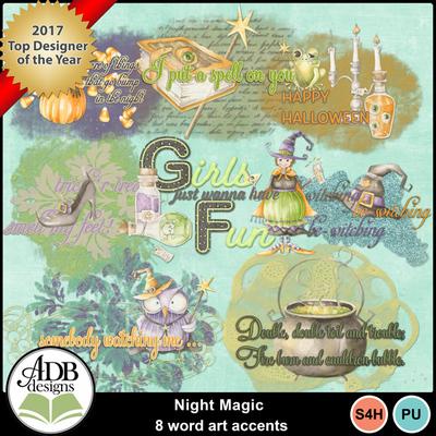 Nightmagic_wa_600