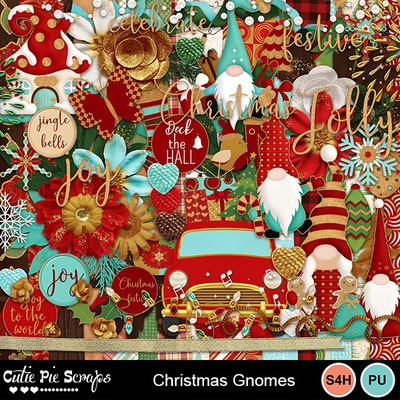 Christmasgnomes0