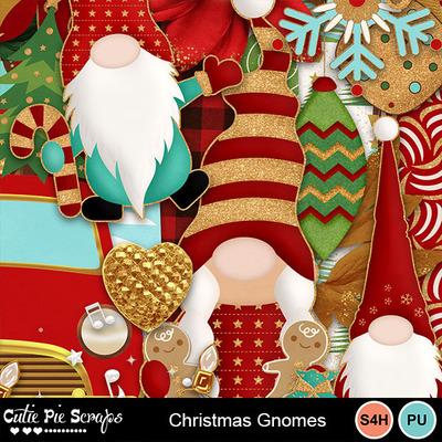 Christmasgnomes3