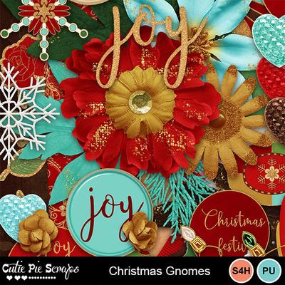 Christmasgnomes4
