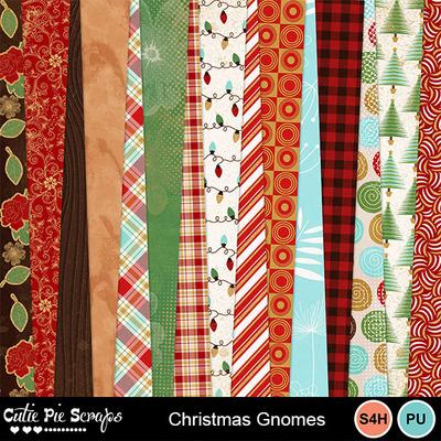 Christmasgnomes7