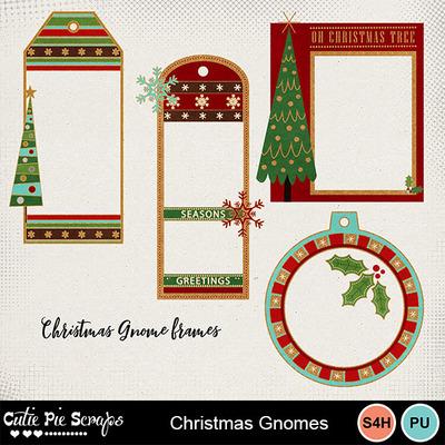 Christmasgnomes8