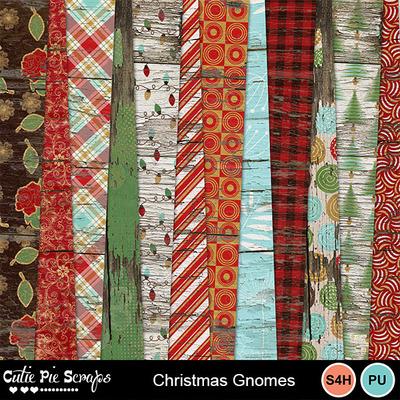 Christmasgnomes11