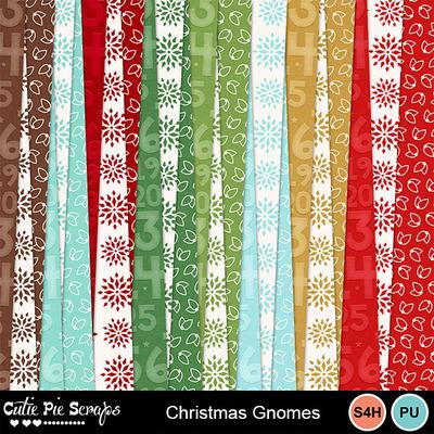 Christmasgnomes12