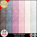 Odetospringtime_solids-600_small