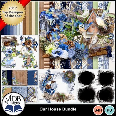 Ourhouse__bundle