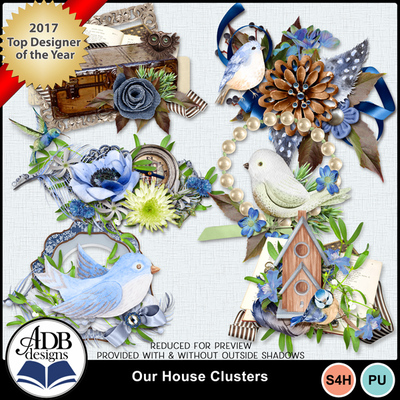 Ourhouse_clusters