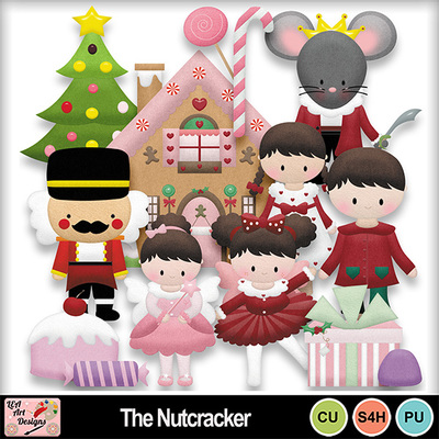 The_nutcracker_preview