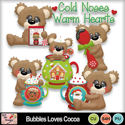 Bubbles_loves_cocoa_preview