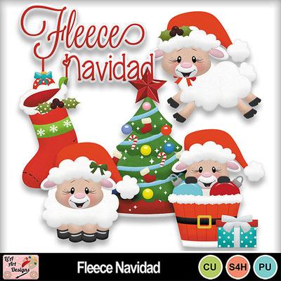 Fleece_navidad_preview
