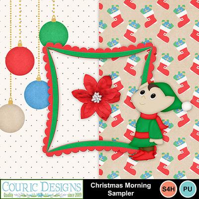 Christmas_morning_sampler