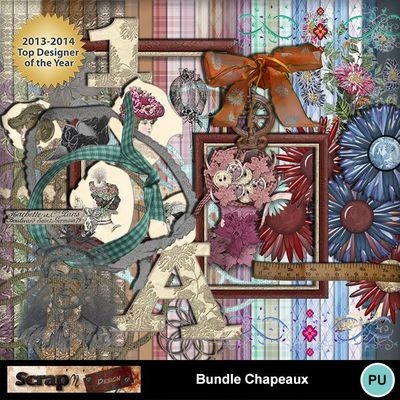 Bundle_chapeaux