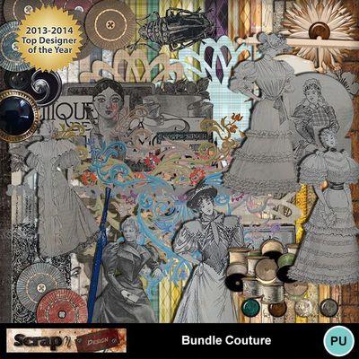 Bundle_couture