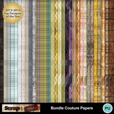 Bundle_couture_papers
