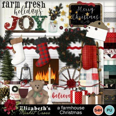 Afarmhousechristmas-001