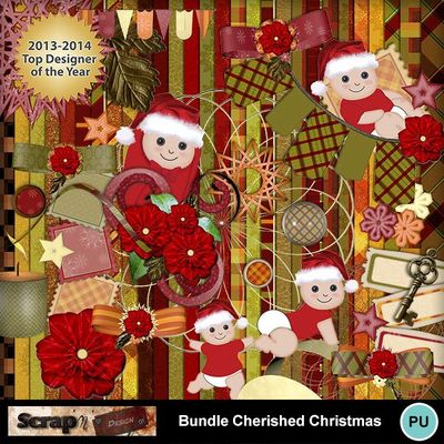 Bundle_cherished_xmas