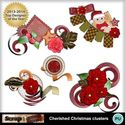 Cherished_xmas_clusters_small