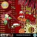 Cherished_xmas_combo_02_small