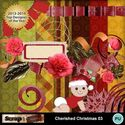 Cherished_xmas_combo_03_small