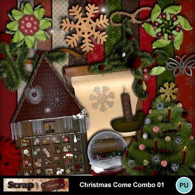 Christmas_come_combo01