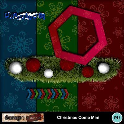 Christmas_come_mini