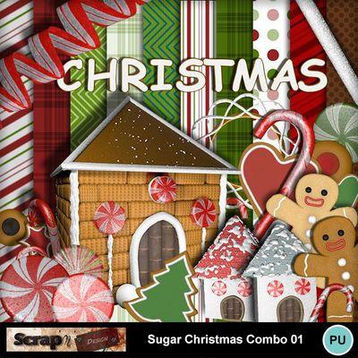 Sugar_christmas_combo_01