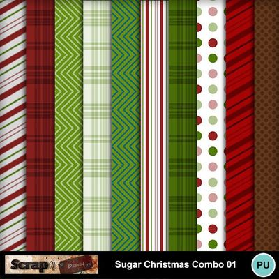 Sugar_christmas_combo_01pp