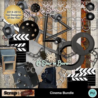 Cinema_bundle_01