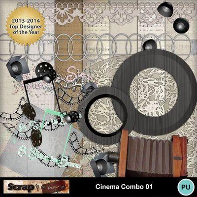 Cinema_combo_01