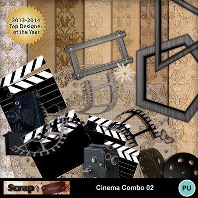 Cinema_combo_02