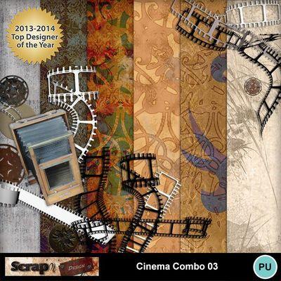 Cinema_combo_03