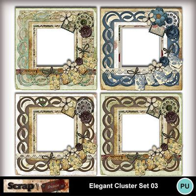 Elegant_cluster_set_03