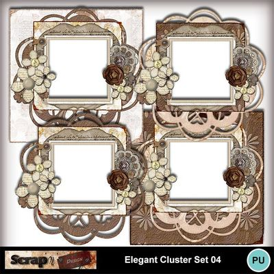 Elegant_cluster_set_04