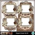 Elegant_cluster_set_04_small