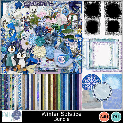 Pbs_winter_solstice_bundle