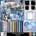 Pbs_winter_solstice_bundle_small