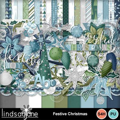 Festivechristmas_1