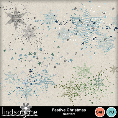 Festivechristmas_scatterz1
